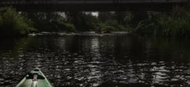 Spływ Kajakowy po Nidzie