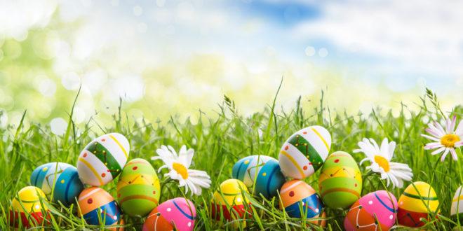 II Spotkanie Wielkanocne