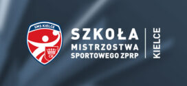 I Ogólnopolski Zimowy Puchar Świętokrzyskiego Związku Piłki Ręcznej