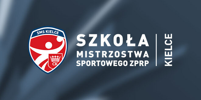 Lista kandydatów przyjętych do NLO w Kielcach SMS ZPRP na rok szkolny 2020/21