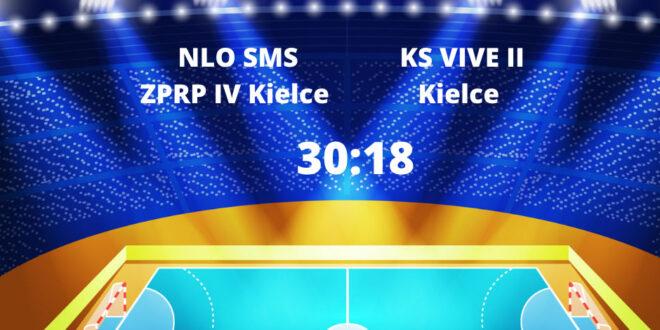 SMS IV lepsze od Vive II